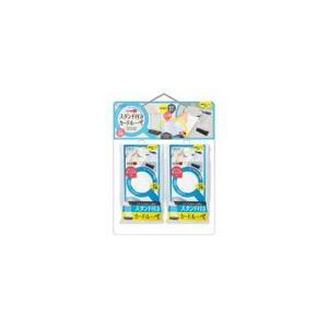 スタンド付きカードルーペセットセール 日本製 アクリル 携帯 おしゃれ 虫眼鏡 拡大鏡 読書 作業用|loupe
