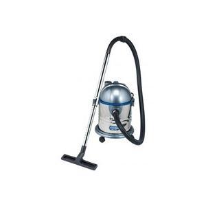 水もホコリも吸えてお掃除がラクラク!塵から泥水などの清掃に!排気を利用したブロア機能で狭いところのホ...