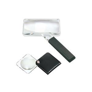 ルーペ 虫眼鏡 ルーペ ギフトセット gift 手持ちルーペ ポケットルーペ G3BK エッシェンバッハ|loupe