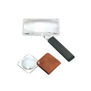 ルーペ 虫眼鏡 ルーペ ギフトセット gift 手持ちルーペ 2.5倍 ポケットルーペ 3.5倍 G3BW エッシェンバッハ|loupe