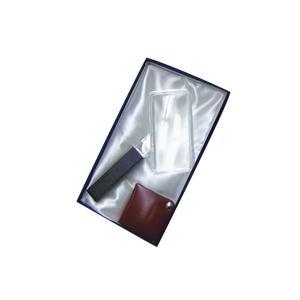 ルーペ 虫眼鏡 ルーペ ギフトセット gift 手持ちルーペ 2倍 ポケットルーペ 3.5倍 G3RD エッシェンバッハ|loupe