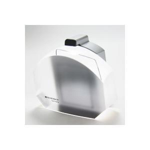 LED付ルーペ 虫眼鏡 LEDライト付き 卓上ルーペ マクロラックス 1436-1 エッシェンバッハ|loupe