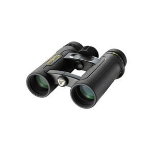 双眼鏡 双眼鏡 Endeavor ED II 8320 EDガラス 8倍 32mm バンガード マグネシウム合金 ドーム コンサート ライブ|loupe