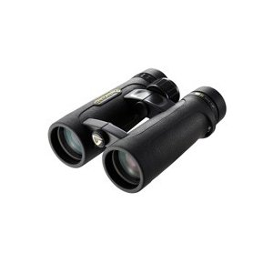 双眼鏡 双眼鏡 Endeavor ED II 8420 EDガラス 8倍 42mm バンガード マグネシウム合金 ドーム コンサート ライブ|loupe
