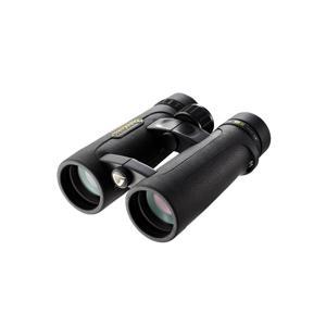 双眼鏡 双眼鏡 Endeavor ED II 1042 EDガラス 10倍 42mm バンガード マグネシウム合金 ドーム コンサート ライブ|loupe