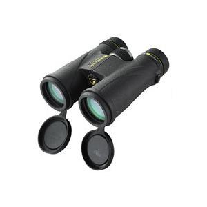 双眼鏡 双眼鏡 Spirit ED 1042 10倍 42mm ダハプリズム 防水 EDガラス バンガード ドーム コンサート ライブ loupe