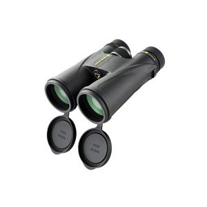 双眼鏡 双眼鏡 Spirit ED 1050 10倍 50mm ダハプリズム 防水 EDガラス バンガード ドーム コンサート ライブ loupe