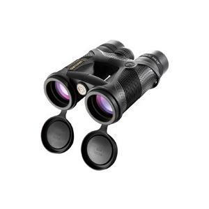 双眼鏡 双眼鏡 Spirit XF 8420 8倍 42mm ダハプリズム 防水 ラバーグリップ バンガード ドーム コンサート ライブ|loupe