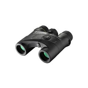 双眼鏡 双眼鏡 ORROS オーロス 1025 10倍 25mm ダハプリズム 防水 軽量 バンガード ドーム コンサート ライブ|loupe