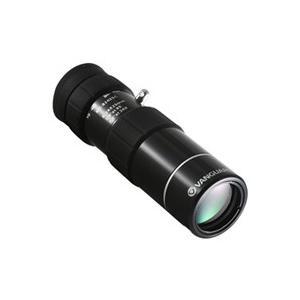 単眼鏡 単眼鏡 MZ-82425C バンガード モノキュラー 軽量 コンパクト VANGUARD アメリカで大人気 バードウォッチング カメラ 撮影|loupe