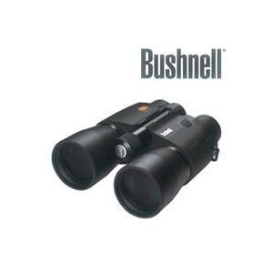 双眼鏡 双眼鏡 12倍 50mm ライトスピード フュージョン12EX Bushnell ドーム コンサート ライブ|loupe