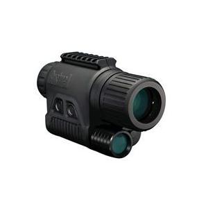 暗視 スコープ 暗視スコープ Night Vision Monoculars 単眼鏡型ナイトビジョン エクイノクス ライト 2倍 28mm Bushn|loupe