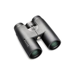 双眼鏡 完全防水 8倍 42mm エリート8 Elite 8 Bushnell ブッシュネル ドーム コンサート ライブ 曇り止め アウトドア loupe