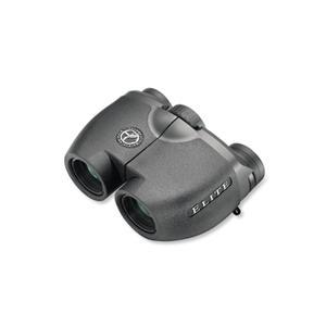 双眼鏡 小型 エリート カスタム Elite Custom 7倍 26mm Bushnell ブッシュネル ドーム コンサート ライブ 超小型 最 loupe