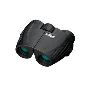 双眼鏡 完全防水 10倍 レジェンドコンパクト10 ウルトラHD 26mm ドーム コンサート ライブ Bushnell ブッシュネル Legend loupe