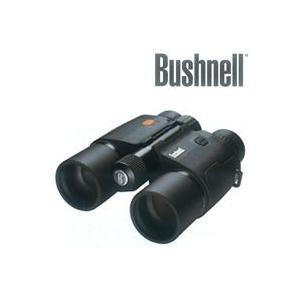 ライトスピード フュージョン10 10倍 42mm Bushnell|loupe