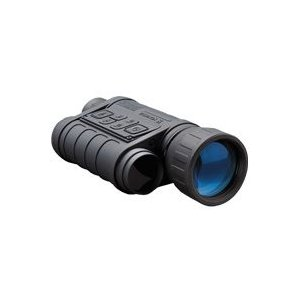 エクイノクスZ シリーズ エクイノクスZ6R デジタル ナイトビジョン 暗視スコープ 第二世代相当 BUSHNELL|loupe