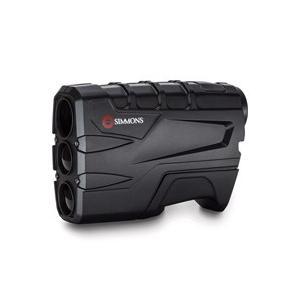 携帯型レーザー距離測定器 ライトスピードシモンズロボ Bushnell|loupe
