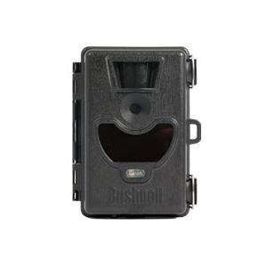 屋外型センサーカメラ トロフィーカムサーベイランスWiFi Bushnell|loupe
