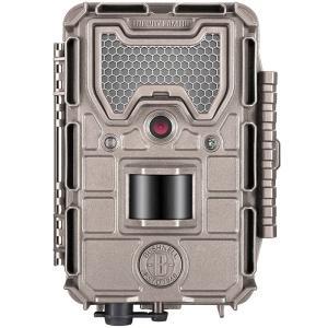 屋外型センサーカメラ トロフィーカム HD3エッセンシャル BL119837 Bushnell ブッシュネル 防犯 無人 監視カメラ 写真 動画 撮|loupe