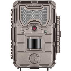 屋外型センサーカメラ トロフィーカム 20MPローグロウ BL119874 Bushnell ブッシュネル 防犯 無人 監視カメラ 写真 動画 撮影|loupe