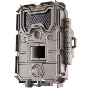 屋外型センサーカメラ トロフィーカム 20MPノーグロウ BL119876 Bushnell ブッシュネル 屋外型 センサーカメラ 防犯 無人 監視|loupe