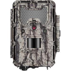 屋外型センサーカメラ トロフィーカムXLT 24MPローグロウ BL119875 Bushnell ブッシュネル 屋外型 センサーカメラ 防犯 無人|loupe