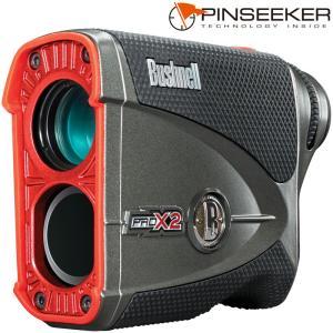 ピンシーカープロ X2ジョルト ゴルフ用レーザー距離計 飛 距離 計測 器 ゴルフスコープ|loupe