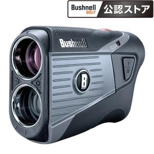 Bushnell ブッシュネル ゴルフ用レーザー ピンシーカープロXEジョルト 距離計 高低差 距離測定器 飛 距離 計測 器 ゴルフレーザー ゴルフ|loupe