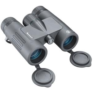 スタンダード・コンパクト双眼鏡 プライム PRIME 8×32 ブッシュネル ドーム コンサート ライブ 8倍 観察 アウトドア 野鳥 オペラグラス loupe