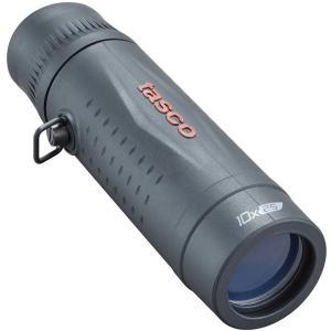 タスコ 単眼鏡 エッセンシャル ESSENTIALS 10×25 モノキュラー ブッシュネル 高倍率 10倍 コンサート 明るい おすすめ|loupe