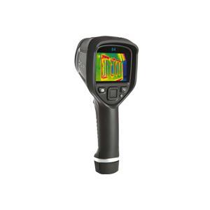 赤外線サーモグラフィ フリアー FLIR E4 WiFi対応 温度計測 赤外線サーモグラフィカメラ パソコン iPad 日本正規品|loupe