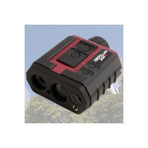 携帯型レーザー距離測定器 トゥルーパルス200X Laser Technology|loupe