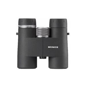 双眼鏡 双眼鏡 ミノックスHG8x33 Minox Binoculars 8倍 33mm MINOX ドーム コンサート ライブ loupe