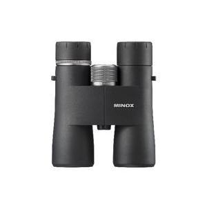 双眼鏡 双眼鏡 ミノックスHG8x43 Minox Binoculars 8倍 43mm MINOX ドーム コンサート ライブ loupe