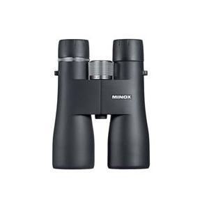 双眼鏡 双眼鏡 ミノックスHG8.5x52 Minox Binoculars 8.5倍 52mm MINOX ドーム コンサート ライブ loupe