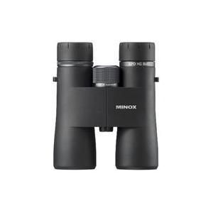 双眼鏡 双眼鏡 ミノックスAPO HG8x43 8倍 43mm MINOX ドーム コンサート ライブ loupe