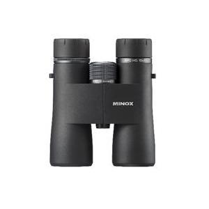 双眼鏡 双眼鏡 ミノックスAPO HG10x43 10倍 43mm MINOX ドーム コンサート ライブ loupe