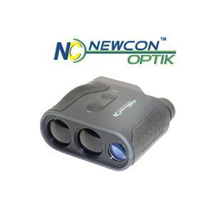 電子計測器 電子計量器 テスター レーザーレンジ LRM1800S ニューコン|loupe