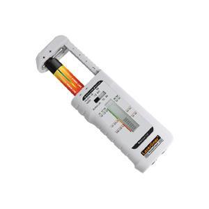 電池チェッカー パワーチェック UMAREX