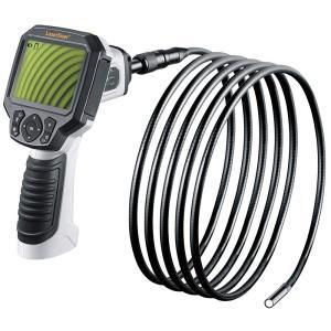 ビデオフレックスG3ウルトラM10 UMAREX 保守 点検 ダクト 排水管 工業用内視鏡 撮影|loupe