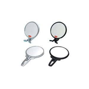 細部まで大きく見える拡大鏡は角栓、シミ、しわ、お肌のお手入れに最適!お手軽価格のニューアイテムです♪...