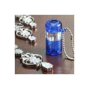 ルーペ 虫眼鏡 ジュエリールーペ 光学スコープ 10倍 12mm ミニ 宝石用ルーペ|loupe