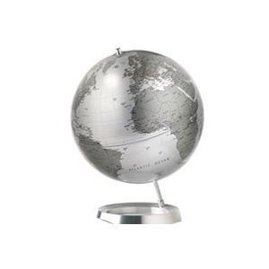 地球儀 インテリア Vision ATM02SI アトモスフィア|loupe