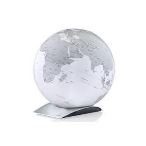 地球儀 インテリア Capital Q ATM03 アトモスフィア|loupe