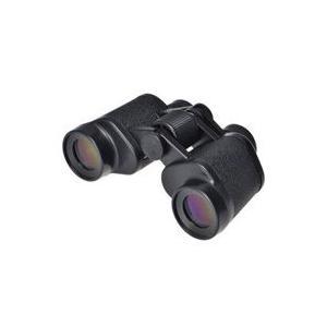 双眼鏡 双眼鏡 8倍 30mm New Mirage ニュー ミラージュ 8x30W Kenko 031674 ケンコー ドーム コンサート ライブ