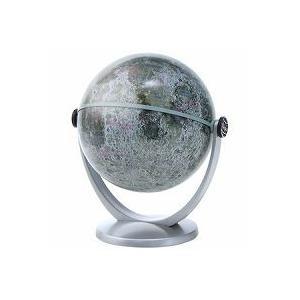 地球儀 月球儀 100mm KG-100M Kenko ケンコー|loupe