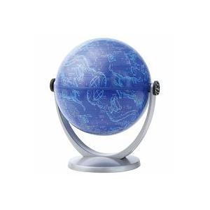 地球儀 天球儀 100mm KG-100C Kenko ケンコー|loupe
