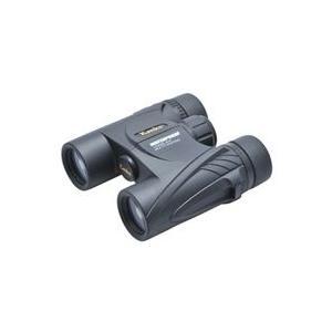 双眼鏡 双眼鏡 10倍 25mm 防水 NEW SG 10X25DHWP 020432 ケンコー ドーム コンサート ライブ|loupe