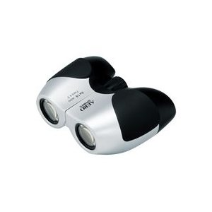双眼鏡 オペラグラス 双眼鏡 AERO SPORTS 8x18 mini 8倍 18mm KENKO ドーム コンサート ライブ|loupe